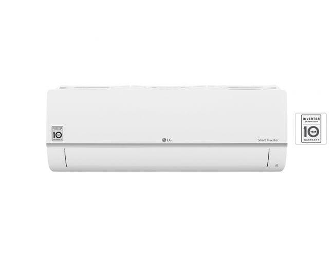 LG Ocean PC12SQ Κλιματιστικό Τοίχου