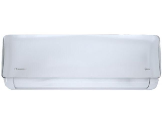 Inventor Aria AR3VI32-18WF/ AR3VO32-18 Inverter Κλιματιστικό Τοίχου