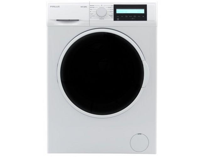 Finlux FXP 1207FL Πλυντήριο Ρούχων
