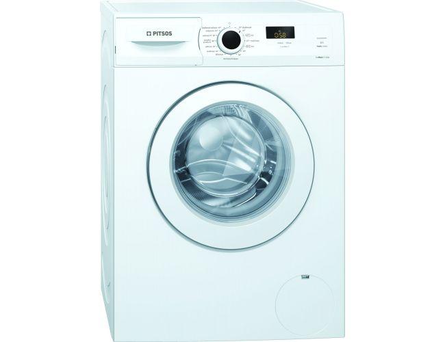 Pitsos WNP1001C7 Πλύντήριο ρούχων