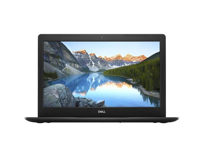 Dell Inspiron 3580-4170 Laptop