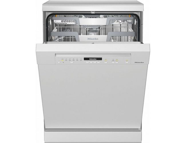 Miele G 7100 SC Πλυντήριο Πιάτων