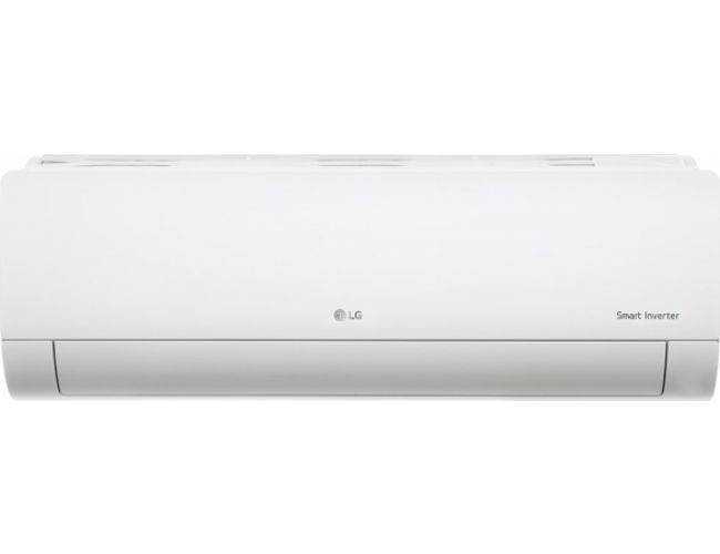 LG P24EN.NSK Κλιματιστικό Τοίχου