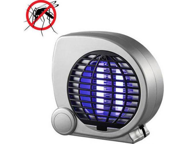 Eurolamp 147-46030 Εντομοπαγιδα