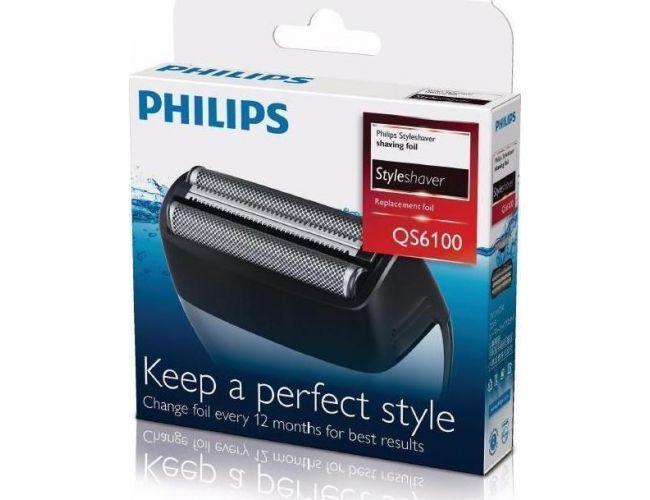Philips QS6100/50 Ανταλλακτικό Ξυριστικής Μηχανής