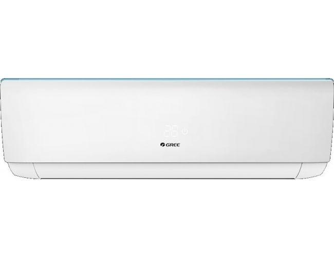 Gree Bora GRS-241 EI/JBR1-N3 Inverter Κλιματιστικό Τοίχου