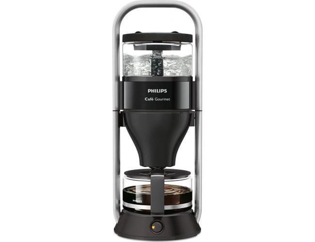 Philips HD5408/20 Καφετιέρα Φίλτρου
