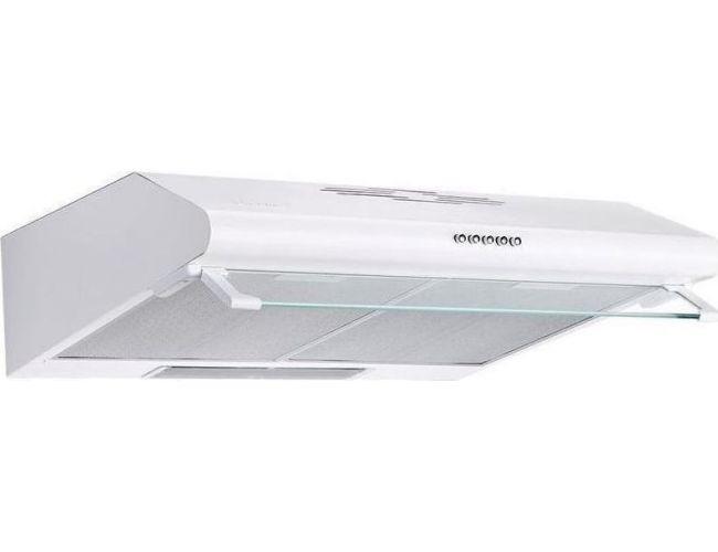 Pyramis Essential 065029601 Απορροφητήρας