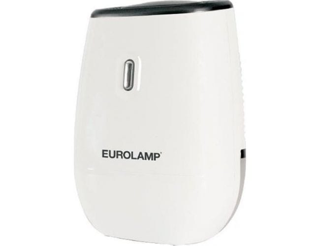Eurolamp 147-29611 Αφυγραντήρας