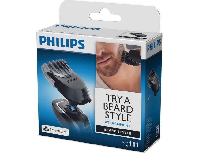 Philips RQ111/50 Κεφαλή Ξυριστικής Μηχανής