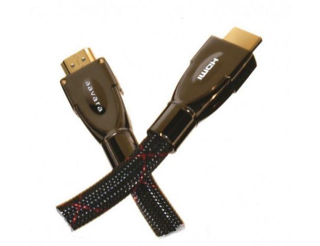 Aavara SHC-50 Καλώδιο HDMI 5m