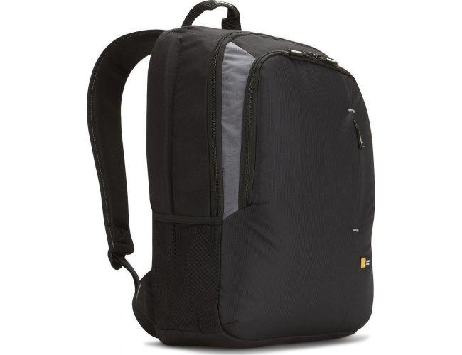 Case Logic VNB217 Backpack