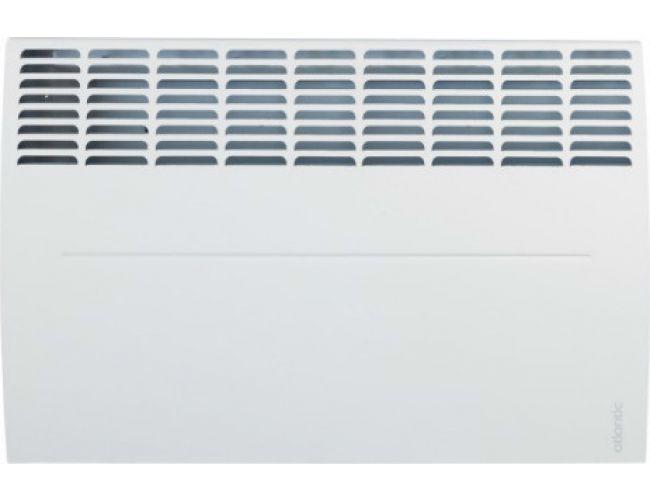 Atlantic F129 Digital 15 1500W Θερμοπομπός