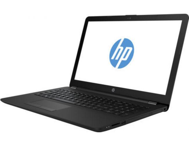 HP 15-rb013nv (E2-9000e/4GB/500GB/W10) Laptop
