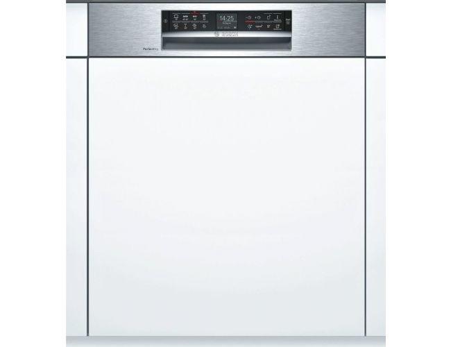 Bosch SMI68TS06E Πλυντήριο πιάτων
