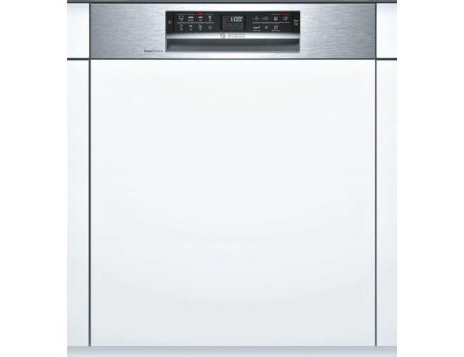 Bosch SMI68MS07E Πλυντήριο πιάτων