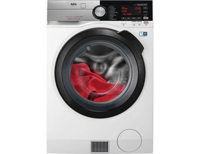 AEG L9WBA61B  Πλυντήριο - Στεγνωτήριο Ρούχων