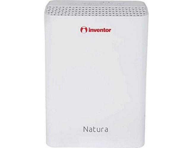Inventor Natura ΝΑΜ-ΙΟΝ200 Καθαριστής Αέρα