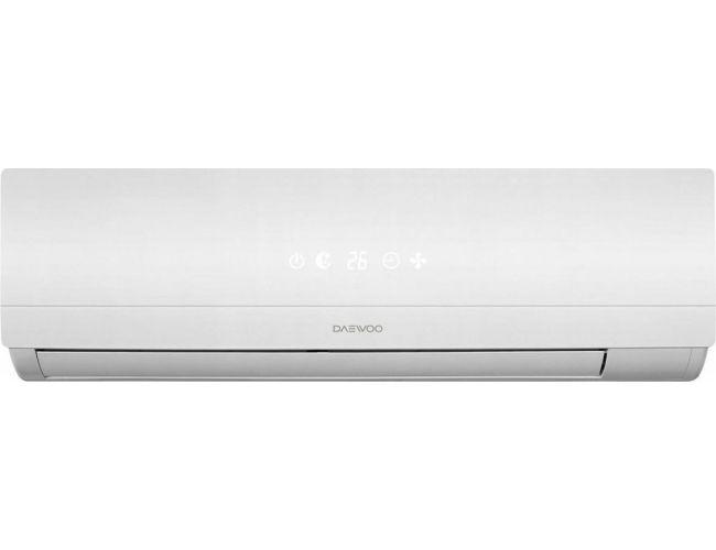 Daewoo DSB-F1234ELH-V Κλιματιστικό Τοίχου