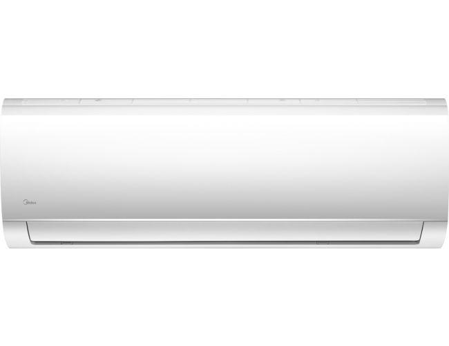 Midea Blanc MA-24NXD Inverter Κλιματιστικό Τοίχου με Ιονιστή