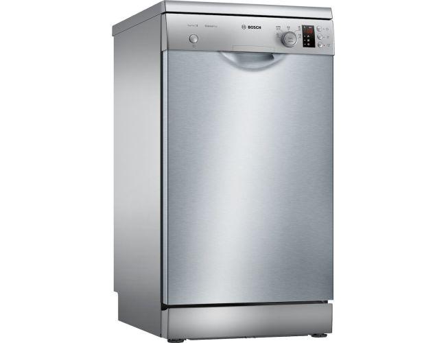 Bosch SPS25CI07E Πλυντήριο Πιάτων