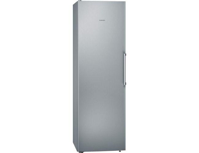 Siemens KS36VVI3P Μονόπορτο Ψυγείο