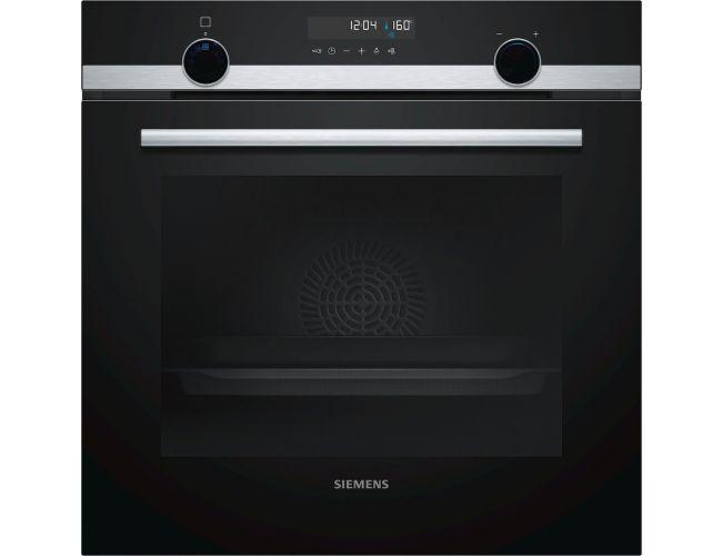 Siemens HB578ABS0 Φούρνος Άνω Πάγκου