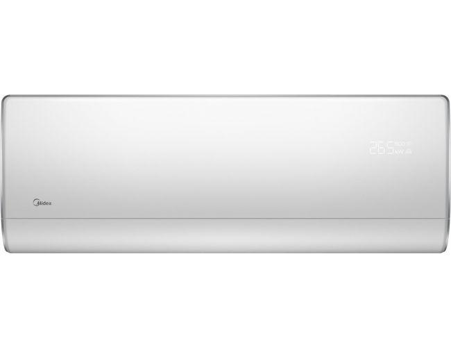 Midea Ultimate Comfort MT-12N8D6 Inverter Κλιματιστικό Τοίχου με Ιονιστή