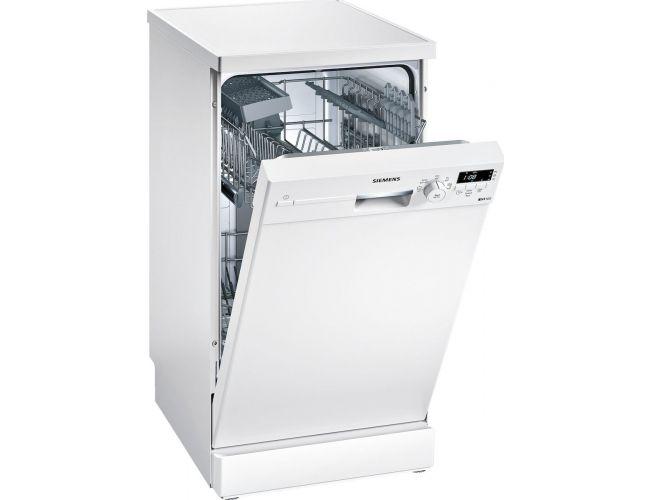 Siemens SR215W03CE Πλυντήριο Πιάτων