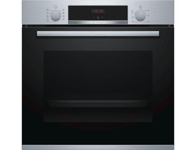 Bosch HBA534ES00 Φούρνος Άνω Πάγκου