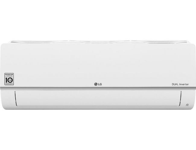 LG Ocean PC09SQ  Κλιματιστικό Τοίχου