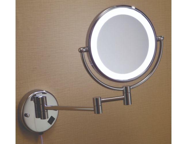 Morris H2159M Καθρέφτης Μπάνιου Ξενοδοχείου