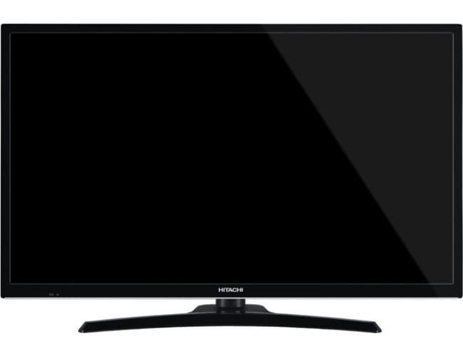 Hitachi 32HE4000 Smart Τηλεόραση LED (ΤΗΛΕΟΡΑΣΗ)