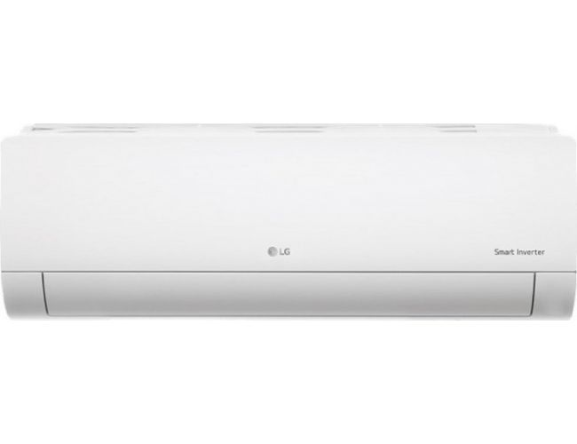 LG Libero Plus S12EQ  Κλιματιστικό Τοίχου