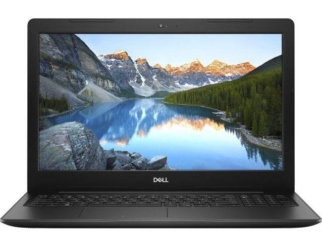 Dell Inspiron 3580-4118 Laptop
