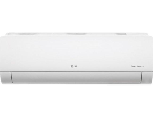 LG Libero Plus S18EQ  Κλιματιστικό Τοίχου