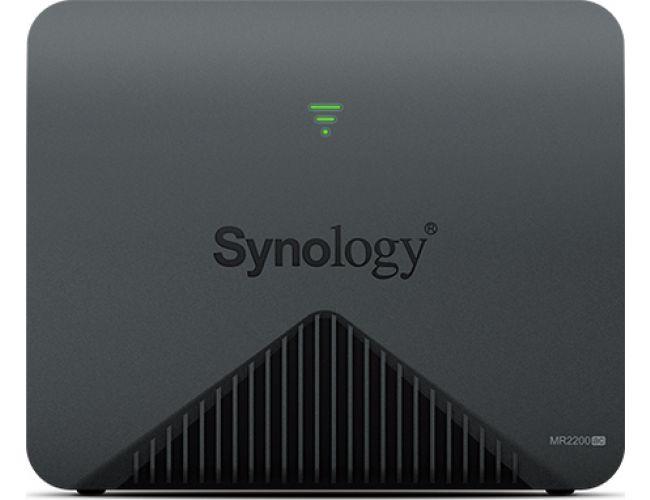 Synology MR2200AC Ρούτερ