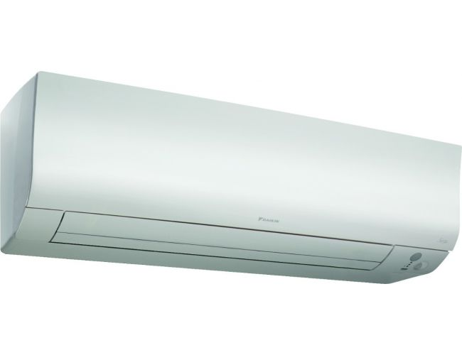 Daikin ATXM50N/ARXM50N9 Κλιματιστικό