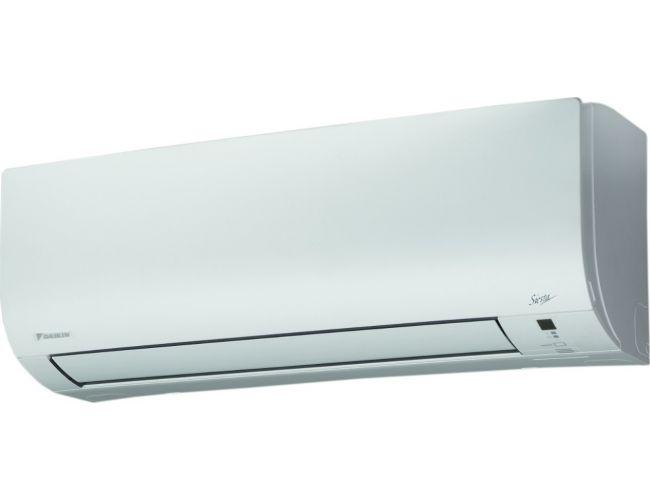 Daikin ATXP25M/ARXP25M Κλιματιστικό
