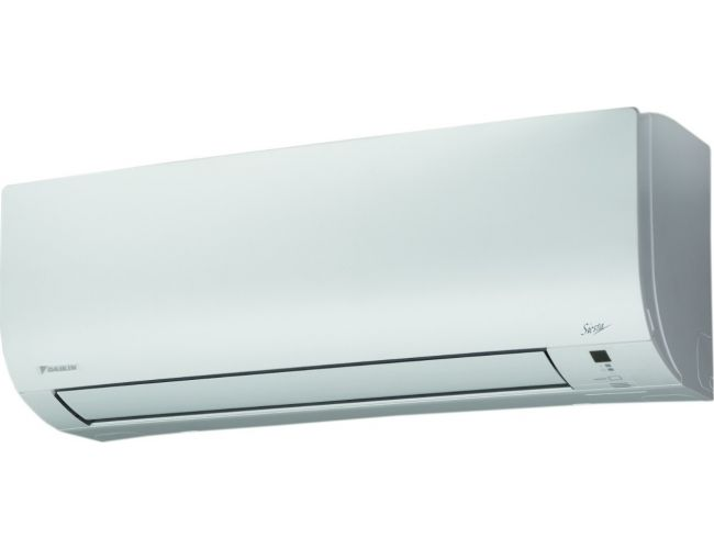 Daikin ATXP35M/ARXP35M Κλιματιστικό
