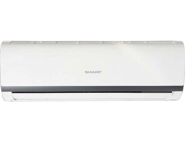 Sharp AY-X12WSRS / AE-X12WSR Κλιματιστικό Inverter