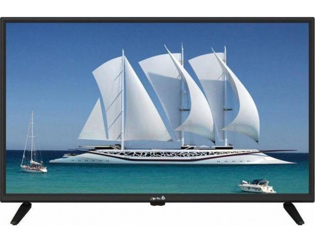 Arielli 32A114T2 Τηλεόραση LED