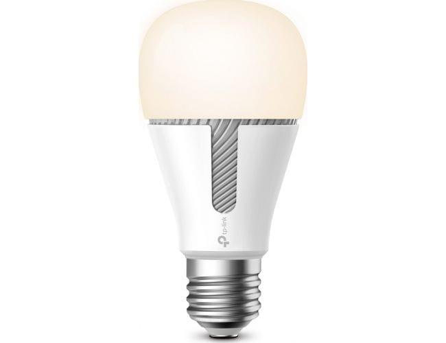 TP-Link KL120 - WiFi Smart LED Bulb