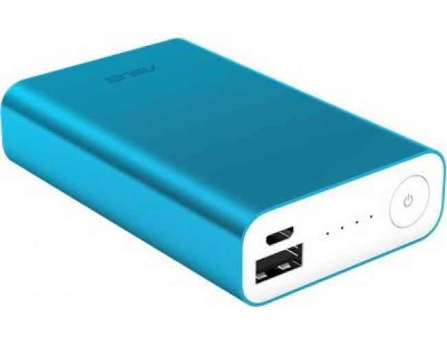 Asus ZenPower - 10050mAh Power Bank Μπλε