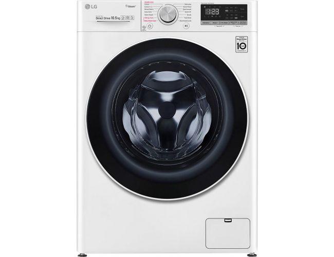 LG F4WV510S0 Πλυντήριο Ρούχων