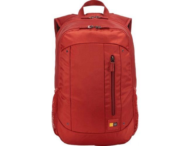 Case Logic WMBP-115BRK Backpack