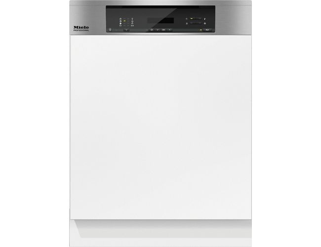Miele PG 8131 i Επαγγελματικό Πλυντήριο Πιάτων