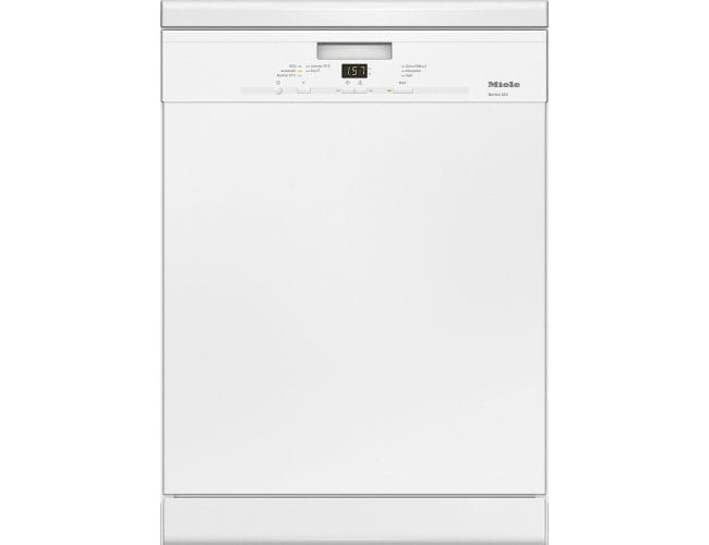 Miele G 4943 Series 120 Πλυντήριο Πιάτων