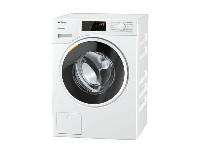 Miele WWG360 WCS Πλυντήριο ρούχων