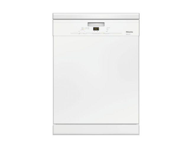 Miele G 4943 SC Series 120 Πλυντήριο Πιάτων